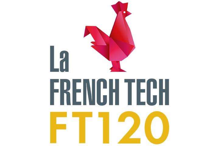La start-up TreeFrog therapeutics dans la French Tech 120