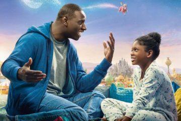 Espoir en tête 2020 avec le film «Le Prince oublié»