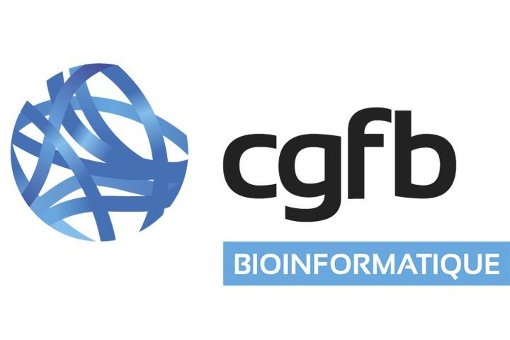 logo_cbib