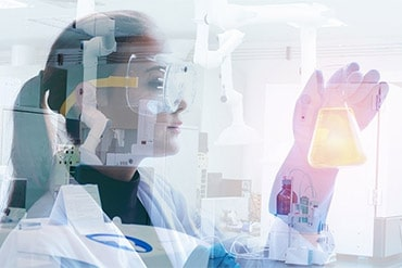 Prix L'Oréal - UNESCO pour les femmes et la science