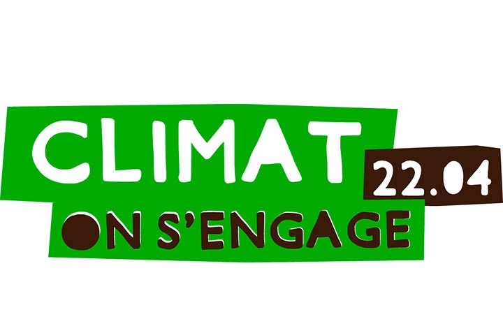 2020_Climat_On-sEngage_vignette