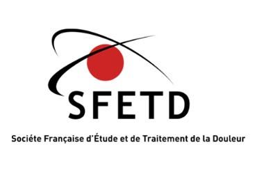 SFETD : Prix de recherche