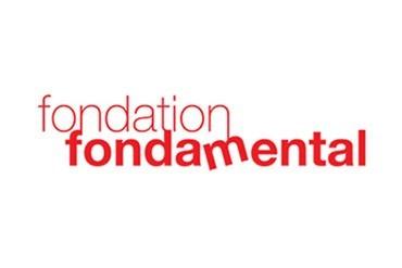 Fondation FondaMental : bourses de Master 2