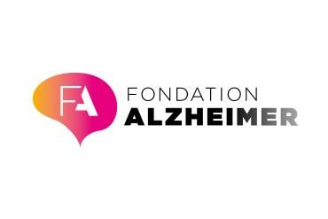 Fondation Alzheimer : prix Joël Ménard