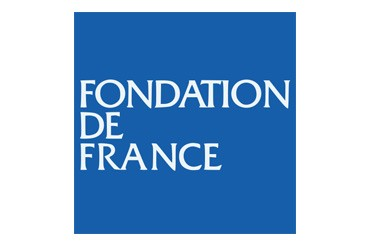 Fondation de France : Maladie de Parkinson