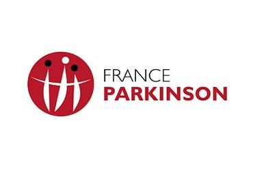 France Parkinson : appels à projets