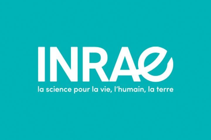 Lancement d'INRAE Nouvelle-Aquitaine Bordeaux