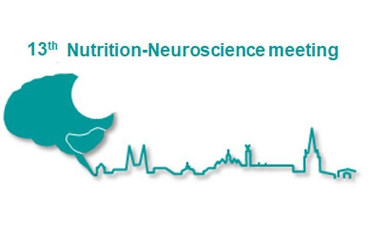 nutrition-neuroscience-meeting-vignette