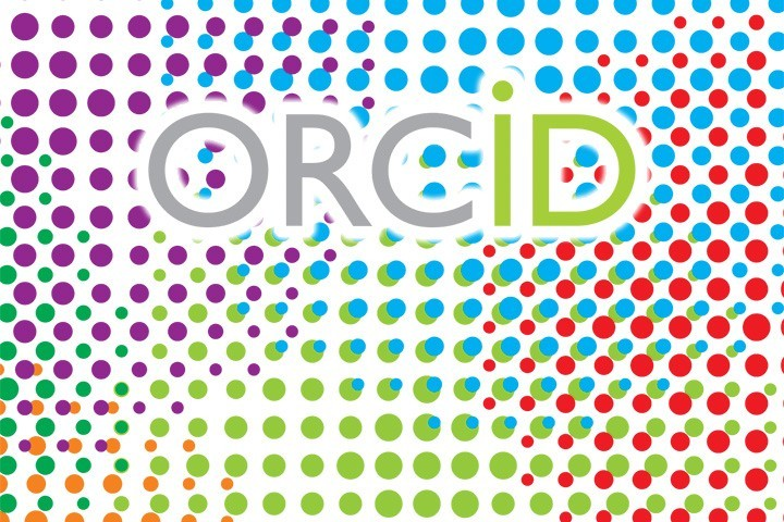 orcid-BN