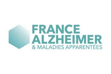 France Alzheimer - AAP : Programmes de recherche