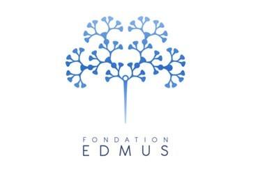 Fondation Edmus : appel à projets