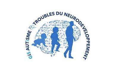 GIS Autisme et TND  : Soutien aux actions transversales de recherche scientifique
