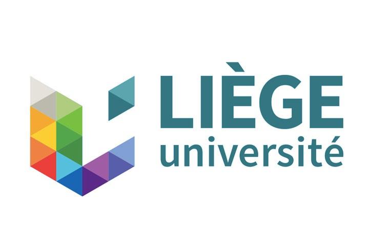 logo-universite-liege