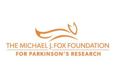 Michael J. Fox Foundation grants