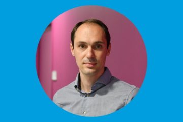Entretien avec Fabien Wagner, nouveau chef d'équipe à l'IMN
