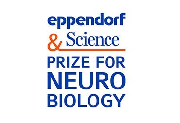 Eppendorf & Science Prize for Neurobiology