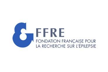 Fondation Française pour la Recherche sur l'Epilepsie : Soutien à la recherche clinique