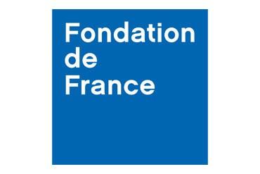 Bourse et Prix de la Fondation Philippe Chatrier