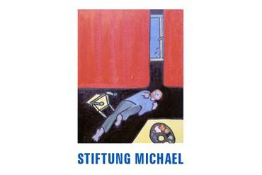 Michael Prize 2021