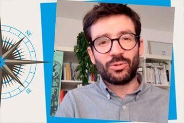 Jean-Arthur Micoulaud Franchi : regards croisés sur la maladie
