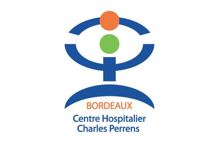 Logo Charles Perrens