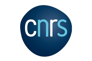 Développement durable : le CNRS veut compter