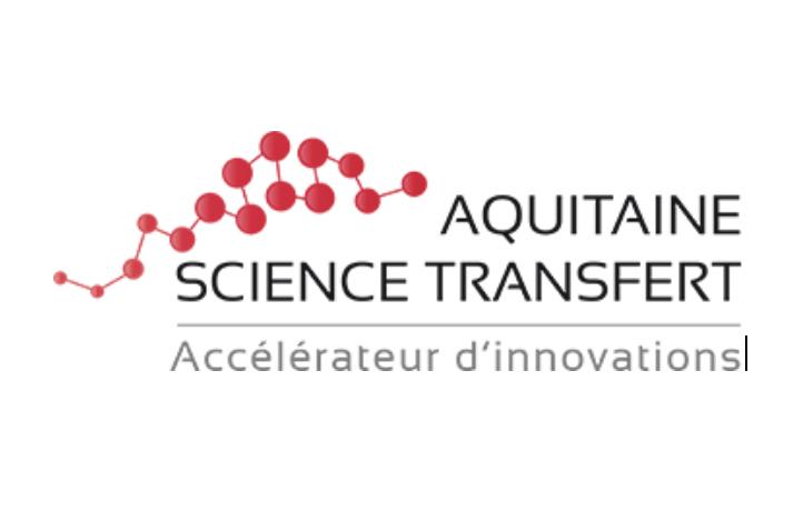 """""""Autour de la santé"""" : SATT Aquitaine Science Transfert"""