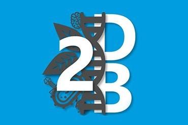 Concours de l'école doctorale : l'association 2D2B cherche des doctorants