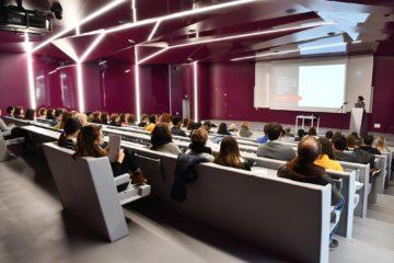 2021-2022 PhD seminar series