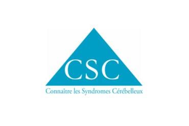 """Association """"Connaître le Syndrôme Cérébelleux"""" : Soutien à la recherche"""