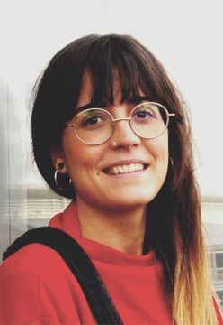 Lorena Delgado