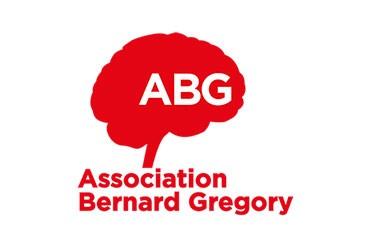 Concours de pitch professionnel par l'Association Bernard Gregory