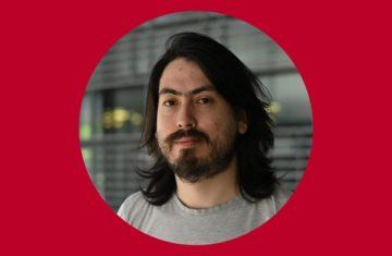 Entretien : Ignacio Fernandez Moncada