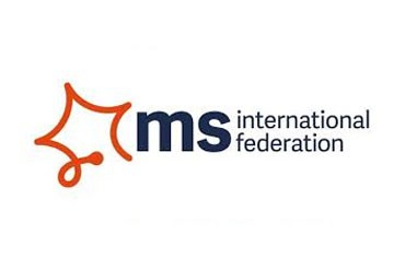 Multiple Sclerosis: grants and fellowships