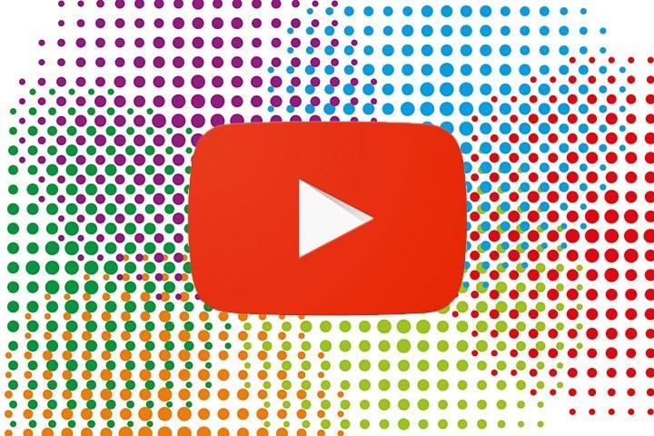 Les unités de recherche en vidéo