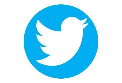 L'IINS est sur Twitter