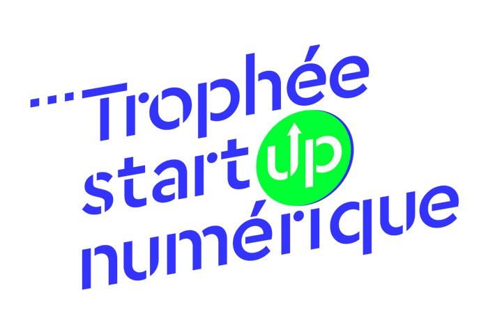 Trophée Start-Up Numérique 2020