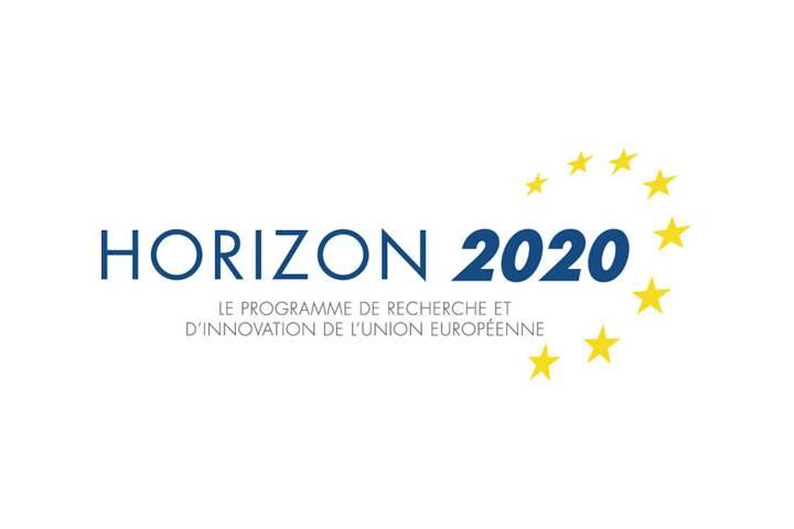 Informations sur les appels ERC 2020 et 2021