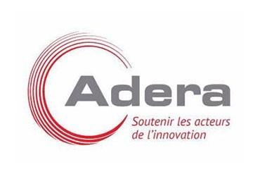 L'Adera devient une filiale de l'université de Bordeaux