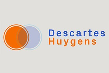 Prix Descartes Huygens 2020