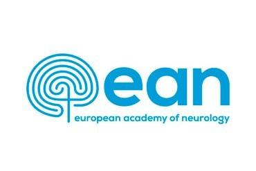 Research fellowships - European Academy of Neurology