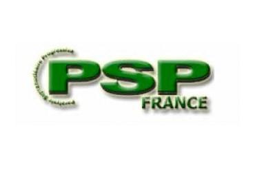 Appel à projets PSP France