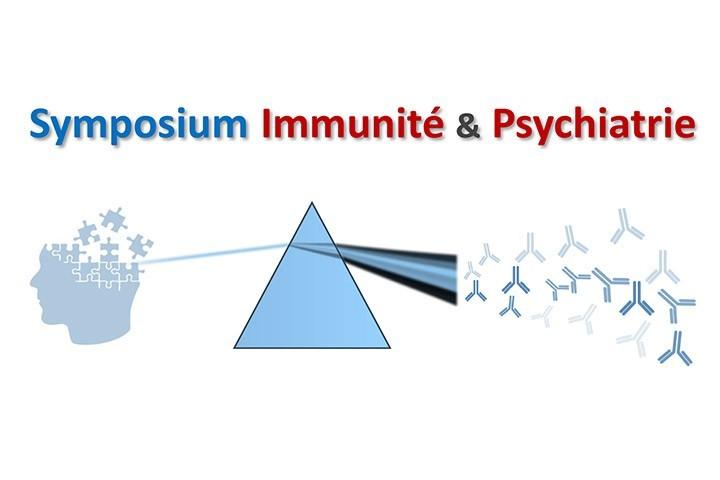 immunite-et-psychiatrie-250920