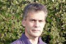 Entretien: Etienne Duguet, chargé de mission Campus d'innovation