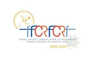 AAP : Fonds France-Canada pour la Recherche