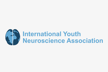IYNA: research proposal competition