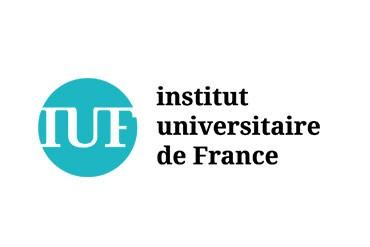 Réunion d'information sur l'Institut universitaire de France