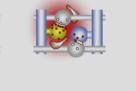 Valentin Nägerl et al in Neuron