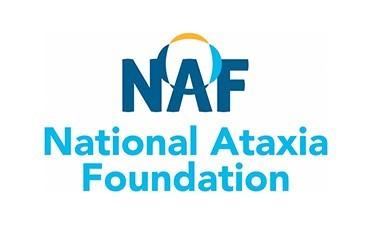 national-ataxia-foundation