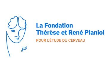 Fondation Planiol